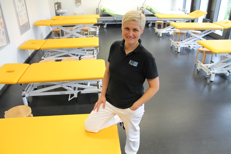 Katja Ehrenbrusthoff
