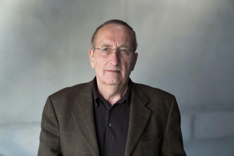 Prof. Dr. Werner Havers